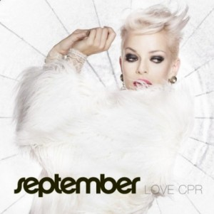 September-Love-CPR