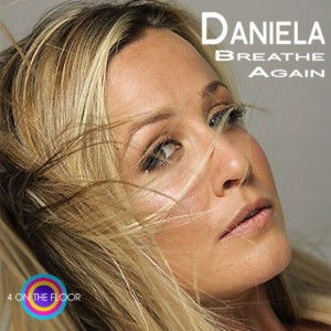 Daniela-Breathe-Again-e1362559068608